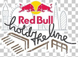 Red Bull Brasil Energy Drink Logo Brand Management PNG