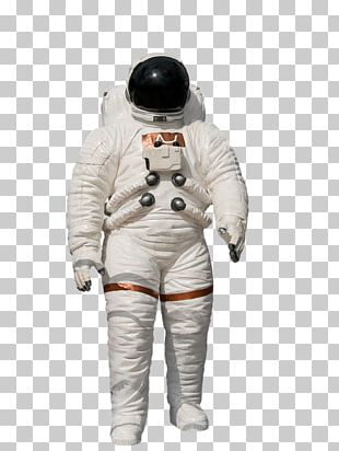 Science And Technology Stock.xchng Astronaut PNG