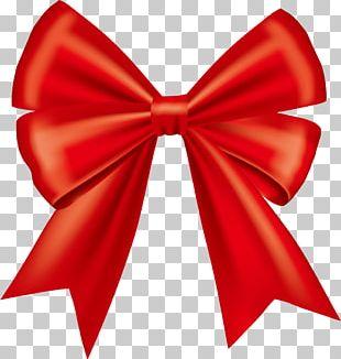 Bow Tie Necktie Shoelace Knot PNG