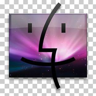 Purple Symbol Violet Font PNG