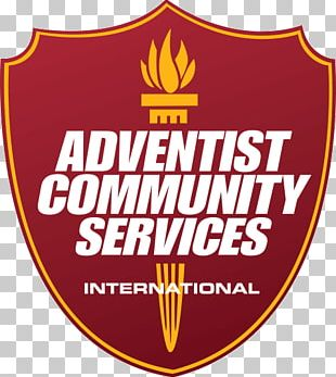 Seventh-day Adventist Church Community Service Need Volunteering PNG