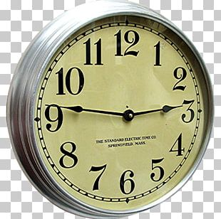 Station Clock Howard Miller Clock Company Cuckoo Clock Newgate Clocks PNG