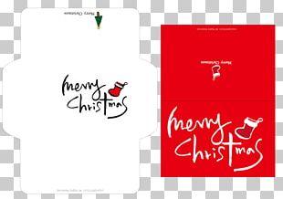 Paper Logo Product Design Font PNG