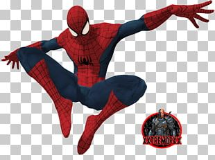 Spider-Man: Shattered Dimensions The Amazing Spider-Man 2 Spider-Man 2099 PNG