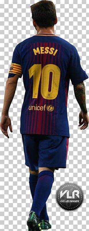Dream League Soccer Nike Swoosh FC Barcelona Football PNG