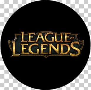 League Of Legends Dota 2 Fortnite Video Game Riot Games PNG