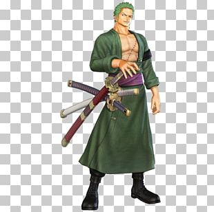 Roronoa Zoro One Piece: Pirate Warriors 3 One Piece: Pirate Warriors 2 Monkey D. Luffy PNG