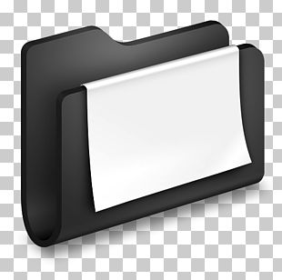 Angle Multimedia Hardware PNG