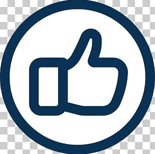 Like Button NECA Convention And Trade Show Computer Icons Thumb Signal PNG