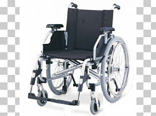 Standing Wheelchair Baby Transport Child Price PNG