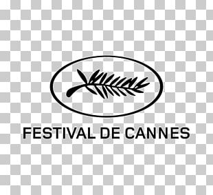 Cannes Film Festival Canada The Hunting Of The Snark France