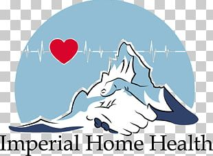 Imperial Home Health Health Care Home Care Service Nursing PNG