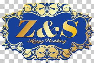 Wedding Invitation Marriage Gratis PNG