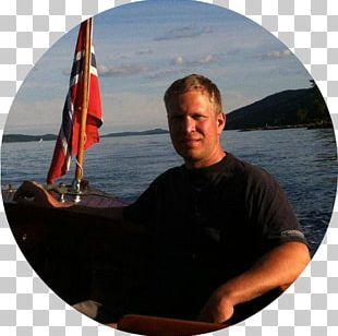 Boating Sail Water Vacation PNG