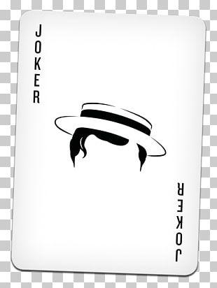 Canasta Joker Playing Card PNG