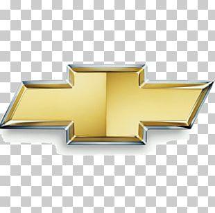 Chevrolet 210 General Motors Car Logo PNG