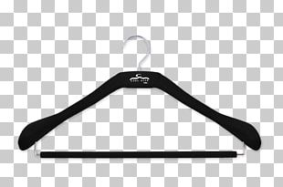 Clothes Hanger Clothing Clothes Horse Coat & Hat Racks PNG