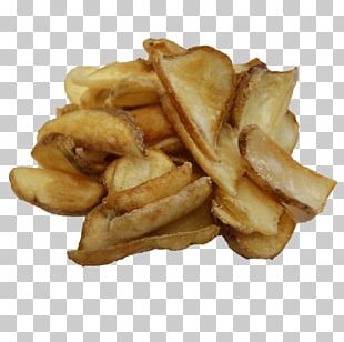 French Fries Potato Wedges Junk Food Deep Frying French Cuisine PNG