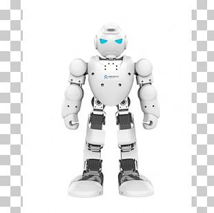 Humanoid Robot FIRST Robotics Competition Android PNG
