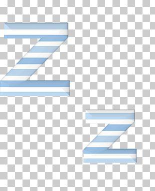 Letter Alphabet Typeface Symbol Font PNG