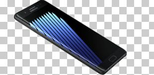 Samsung Galaxy Note 7 Samsung Galaxy Note 8 Samsung Galaxy S8+ Telephone Exynos PNG