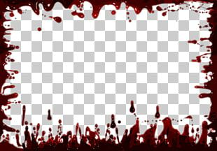 Blood Thepix Shapes FREE PNG