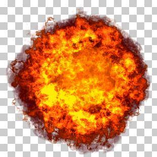 Fireball Icon Computer File PNG