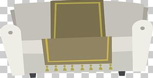 Table Furniture Couch Euclidean PNG