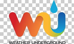 Weather Underground Weather Forecasting The Weather Company THE WEATHER CHANNEL INC PNG