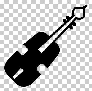 Cello Musical Instruments String Instruments PNG