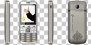 Mobile Phones Battery Charger Smartphone Telephone Feature Phone PNG