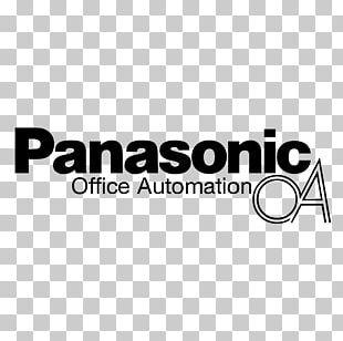 Panasonic Logo Encapsulated PostScript PNG