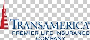 Transamerica Corporation Life Insurance Financial Adviser Financial Services PNG