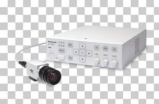 Ultra-high-definition Television 4K Resolution Camera Panasonic 1080p PNG