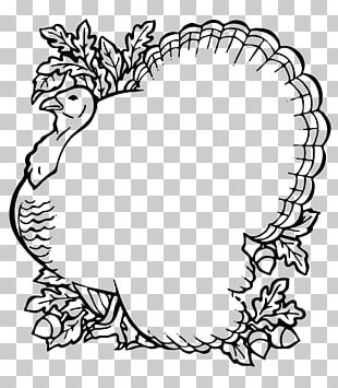 Word Search Thanksgiving Turkeys Coloring Book Paper PNG