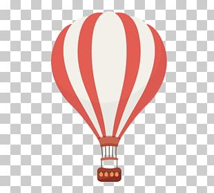 Centre Social Et Culturel Christiane Faure Flight Hot Air Balloon PNG