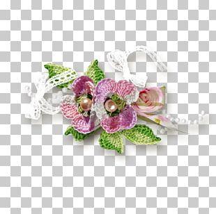Cut Flowers Wreath Flower Bouquet Branch PNG