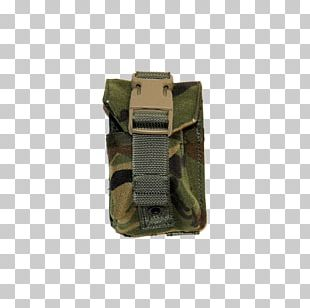 Bag Khaki Clothing Accessories Gun PNG