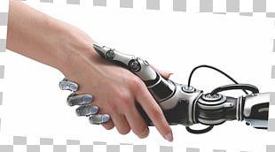 BEST Robotics Robotic Process Automation Human–robot Interaction Humanoid Robot PNG
