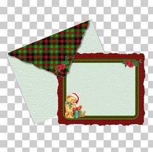 Christmas Card New Year Wish Greeting Card PNG