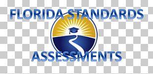 Florida School Language Arts Test Student PNG