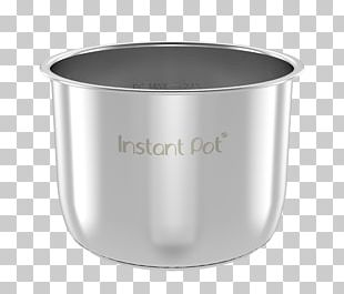 Instant Pot Pressure Cooker Slow Cookers Olla Cooking PNG