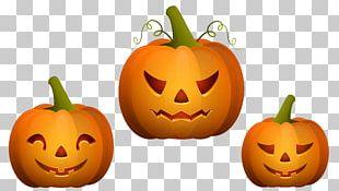 Calabaza Pumpkin Halloween Jack-o'-lantern PNG