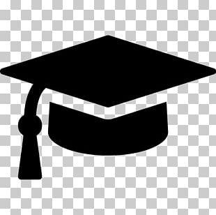 Graduation Ceremony Square Academic Cap Academic Degree Master's Degree Computer Icons PNG
