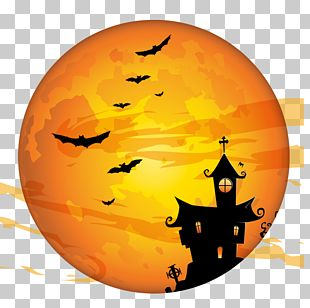 Halloween Costume Party Trick-or-treating Holiday PNG