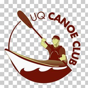 UQ Canoe Club Boat Shed Kayak University PNG