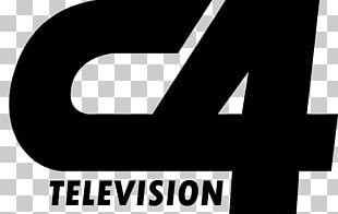 América Televisión Television Channel Logo Television In Peru PNG
