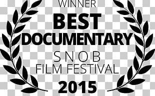 Hollywood Tribeca Film Festival Film Director Documentary Film PNG
