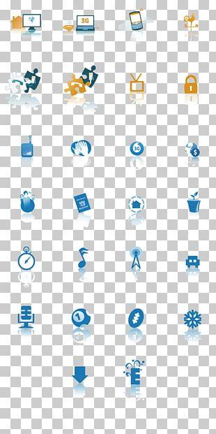 Internet Service Provider Vodafone New Zealand Broadband Icon Design PNG