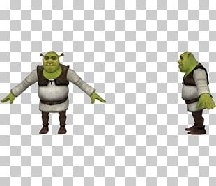 Shrek 2 Shrek The Third Shrek The Musical Princess Fiona Donkey PNG
